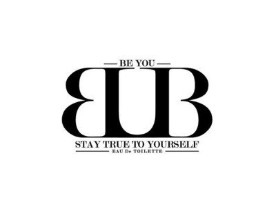 be you-logo