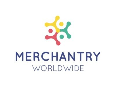 merchantry-logo